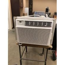 Used GE Air conditioner