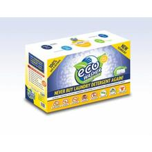 EcoWasher® PRO