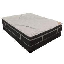See Details - Pillow Supreme Mattress