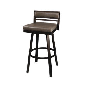 Callee Furniture - CARSON BARSTOOL