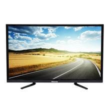 """Hisense 32"""" 32"""" 720p 60Hz LED HDTV"""