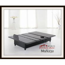 Ashley Sleep Power Adjustable Bed M9X2 at Aztec Distribution Center Houston Texas