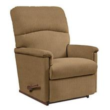 Collage Reclina-Rocker® Recliner