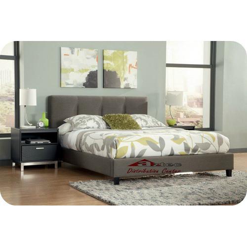 Ashley Furniture - Ashley B702 Masterton Bedroom set Houston Texas USA Aztec Furniture