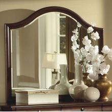 See Details - Sheridan Beveled Glass Bedroom Mirror