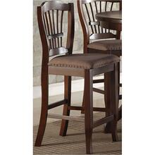 See Details - Bixby Counter Height Dining Chair