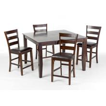 Kona 5 Piece Gathering Set
