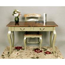 Helen's Writing Desk