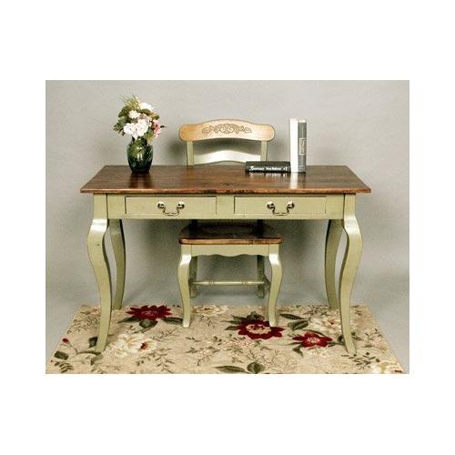 Helen's Writing Desk