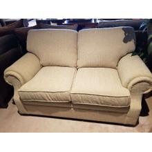 Flexsteel Loveseat