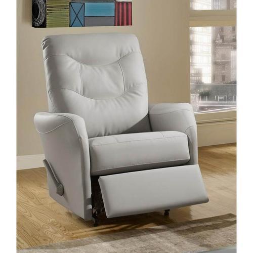 Avery Power Reclining Chair