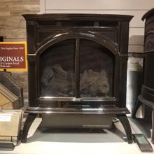 See Details - White Mountain Hearth Vent Free Stove
