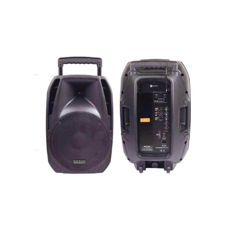 M2000PLUS Bluetooth Wireless Speaker