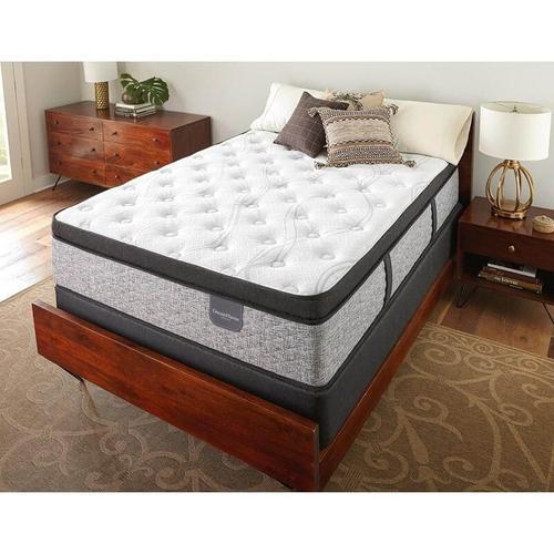 Serta - Dreamhaven - Erin Hills - Pillow Top