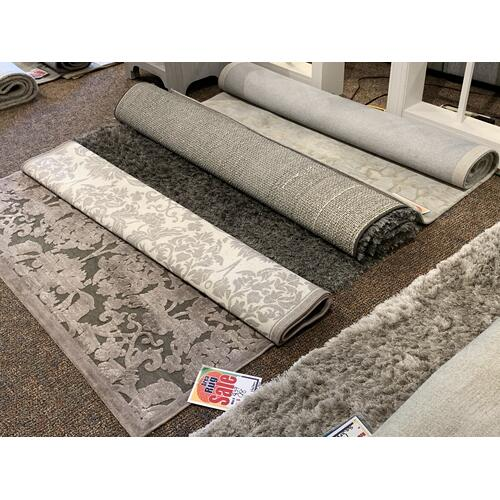 CLEARANCE 5'x8' Area Rugs