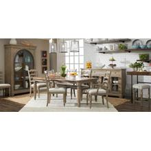 Trisha Yearwood 750 DR - 5 Piece Set