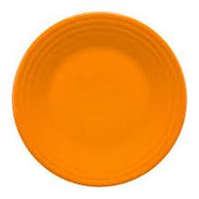 See Details - Luncheon Plate