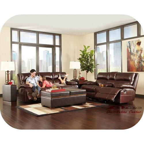 Ashley Furniture - Ashley B468 Charlinda Bedroom set Houston Texas USA Aztec Furniture