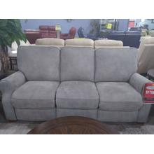 BEST POWER RECLINING SOFA