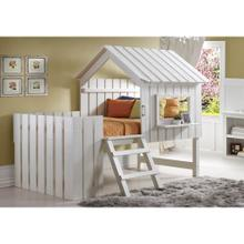 Donco Kids Cabana Loft Bed