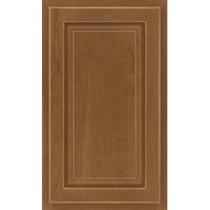 Gallery - Cherry Autumn doorstyles available 760 (shown), 750, 740, 720, 661, 660, 650, 607, 606, 540, 530, 450, 420, 410