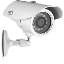 Svat Hi-Res Indoor/Outdoor Night Vision CCD Security Camera