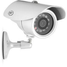 See Details - Svat Hi-Res Indoor/Outdoor Night Vision CCD Security Camera