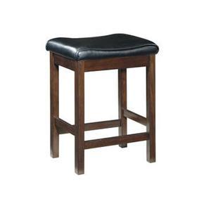 Gallery - Kraleene Counter-Height Table & 4 Stools