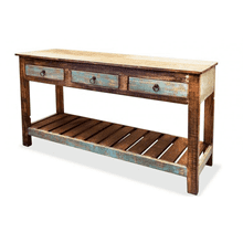 Ventura Sofa Table