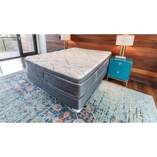 Noah's - 5100 - Pillow Top