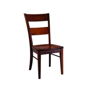 Palettes By Winesburg - Aspen Chair