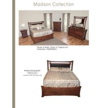 Madison Collection