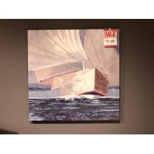 View Product - Art Work $59. Check out our Value & Clearance Room---Plenty Art work available!