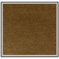 Callee Xanadu Cognac Fabric