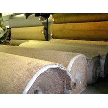 In Stock Carpet