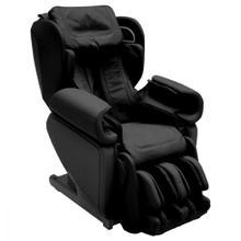 SYNCA - Kagra - Black - 4D Massage Chair