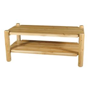 Best Craft Furniture - W1427 Coffee Table