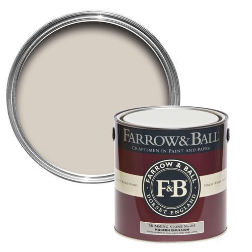 Farrow & Ball - Skimming Stone No.241