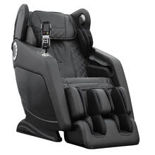 OSAKI OS-PRO HIRO LT MASSAGE CHAIR