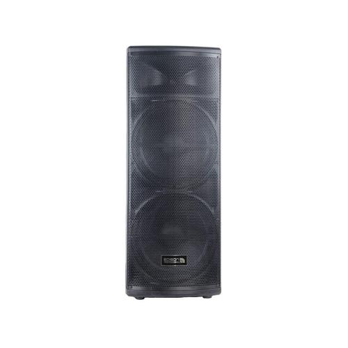 Britelite M8000 Professional Bluetooth Speaker with LED Lighting