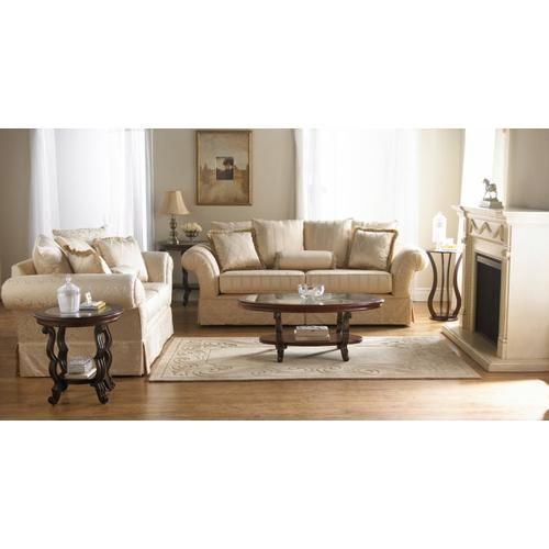 2504 Living Room