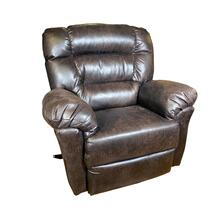 TROUBADOR The Beast Recliner #153368