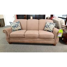 View Product - Clearance Winston Sofa