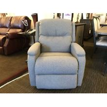See Details - Kayla Power Wall Recliner