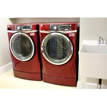 View Product - washer