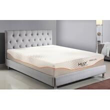 "SERENE ULTRA - Full 54"" Mattress"