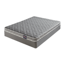 America's Mattress - Brightshore - Firm