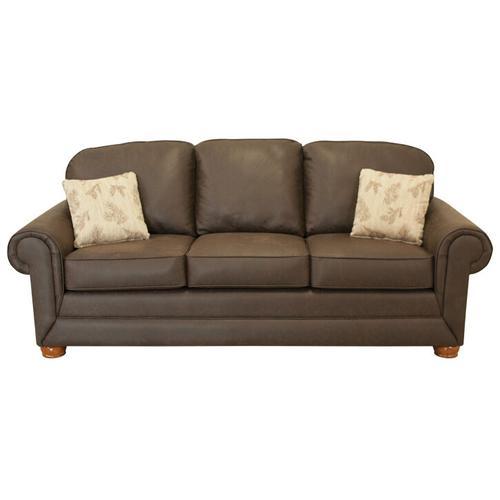 Product Image - 7601 Sofa