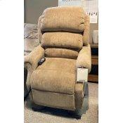 UC550 Junior Petite Power Lift Chair Recliner
