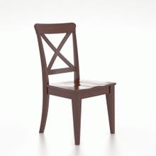 Gourmet Chair - 9207